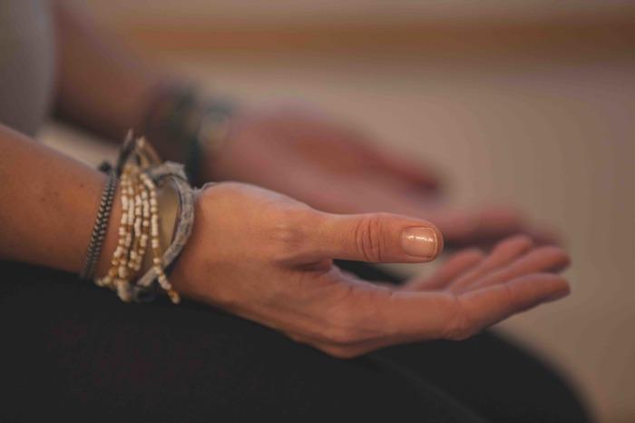 atelier mensuel Mensuel de méditation pleine conscience