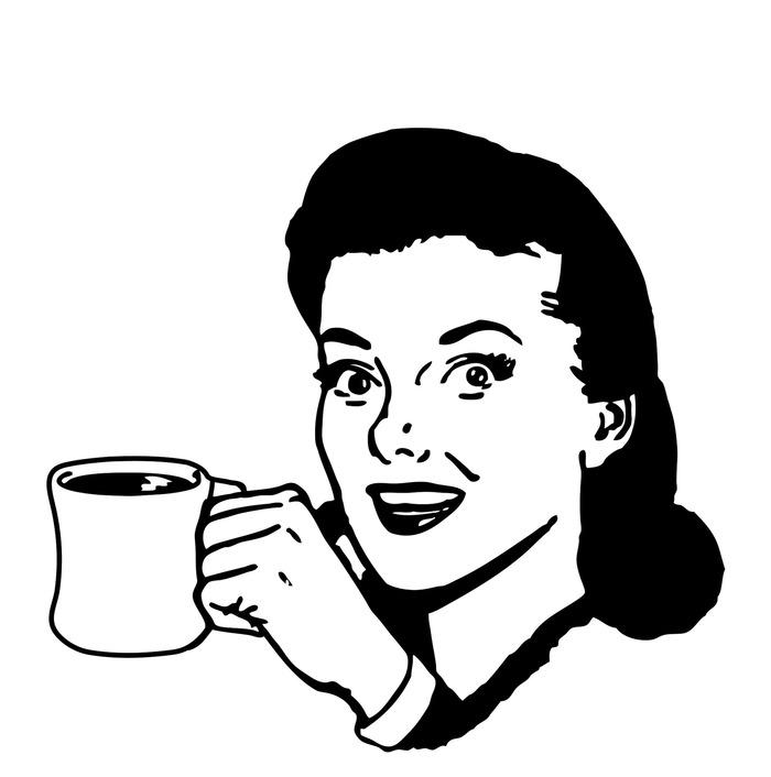 Journées du patrimoine 2018 - Atelier modelage : Votre mug préféré !