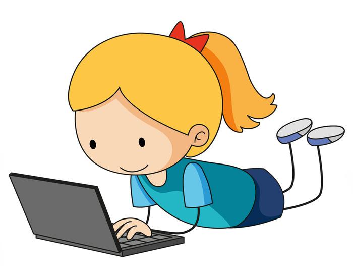 Atelier numérique – installer un contrôle parental – au Forum le mercredi 18/09 à 18h