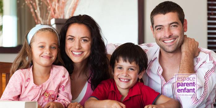 Cycle Pour améliorer la qualité de la relation avec nos enfants et au sein du couple - 1ère séance