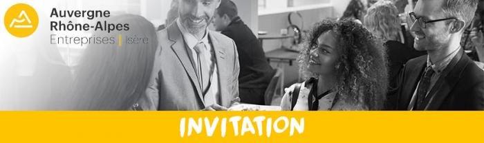 ATELIER RH Café : attirer et garder les talents, les bénéfices de la Marque Employeur