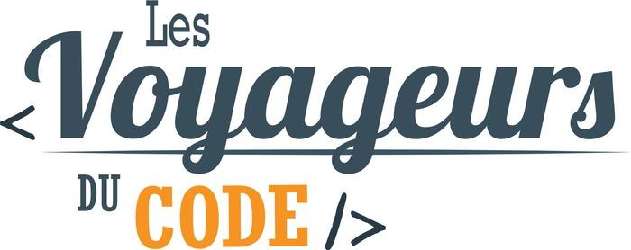 Atelier Voyageurs du Code