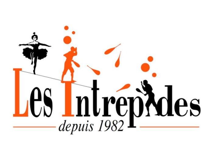 Journées du patrimoine 2017 - Ateliers Cirque par la compagnie