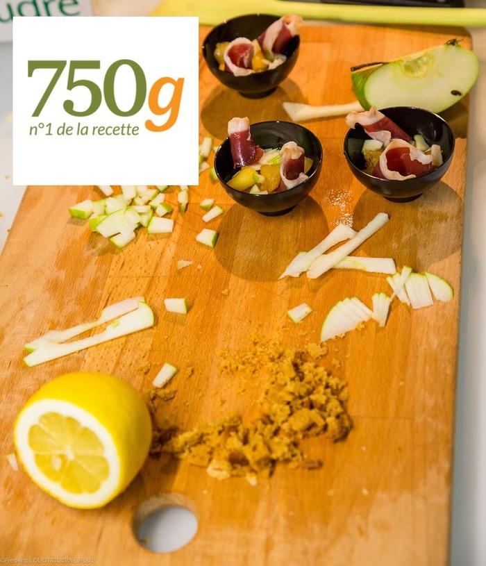 Ateliers cuisine 750 grammes l 39 ap ro 750g for Cuisine 750g
