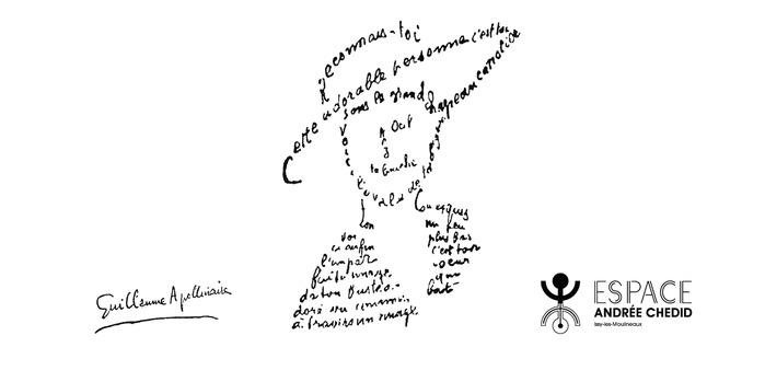 Lecture Musicale Lettres Damour En Temps De Guerre Par
