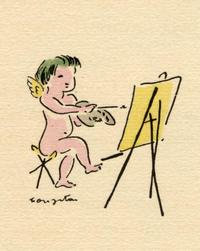Journées du patrimoine 2018 - Ateliers de pratiques artistiques