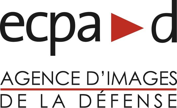 Journées du patrimoine 2018 - Ateliers de restauration de l'ECPAD - Agence d'images de la Défense