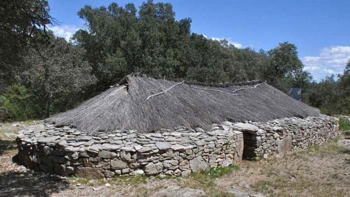 Journées du patrimoine 2017 - Ateliers préhistoriques