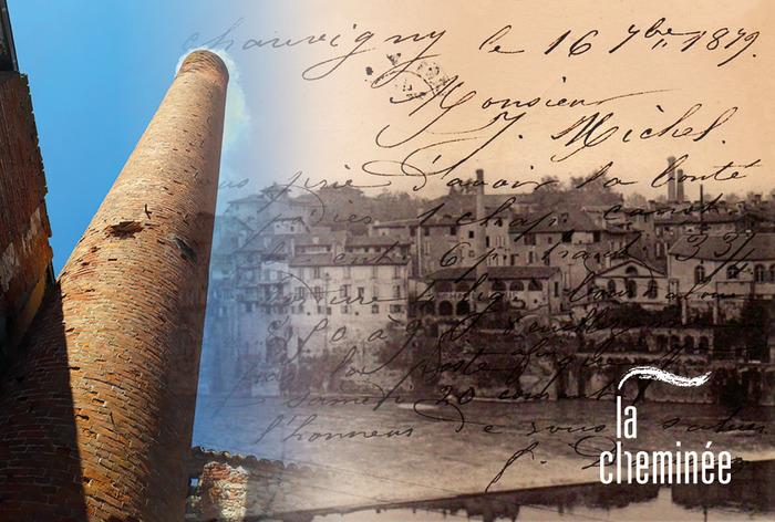 Journées du patrimoine 2018 - Exposition : Au temps de la chapellerie albigeoise