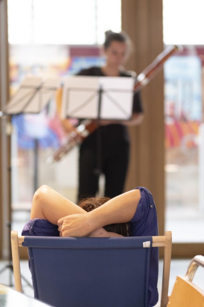 AURORES MUSICALES