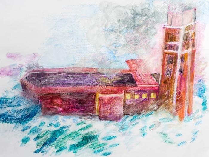 Journées du patrimoine 2018 - Les Balbyniens partagent ce qui fait Patrimoine à Bobigny