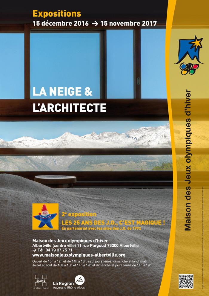 Crédits image : Eric Dessert - Région Auvergne Rhône-Alpes