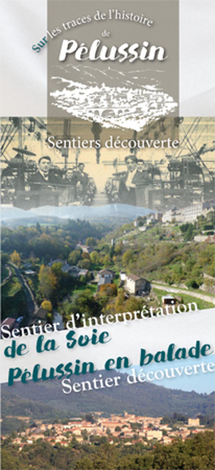 Crédits image : mairie de pélussin