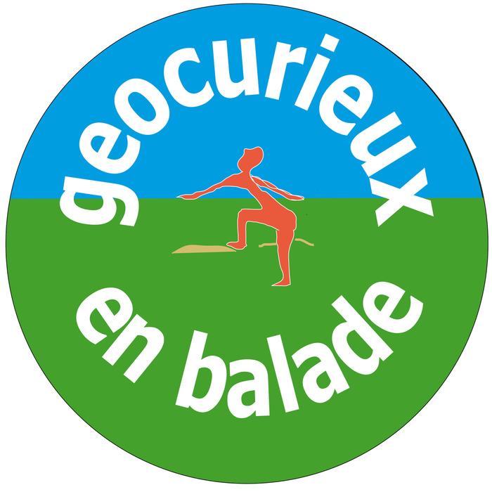 Journées du patrimoine 2018 - Balade commentée en Tricastin, terre de passage et terre d'échanges.