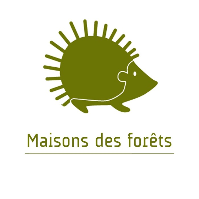 Journées du patrimoine 2018 - Balade découverte : La faune protégée
