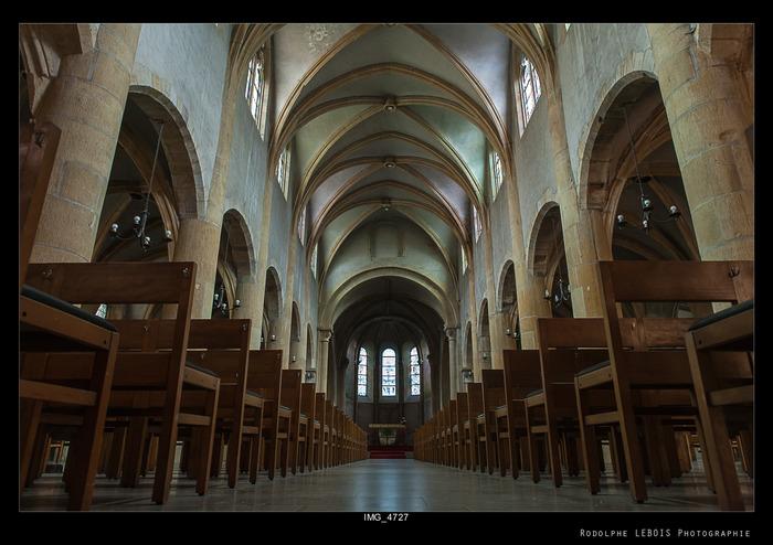 Journées du patrimoine 2018 - Balade méditative reliant message biblique et vision poétique d'un polygraphe génial : Jean Cocteau