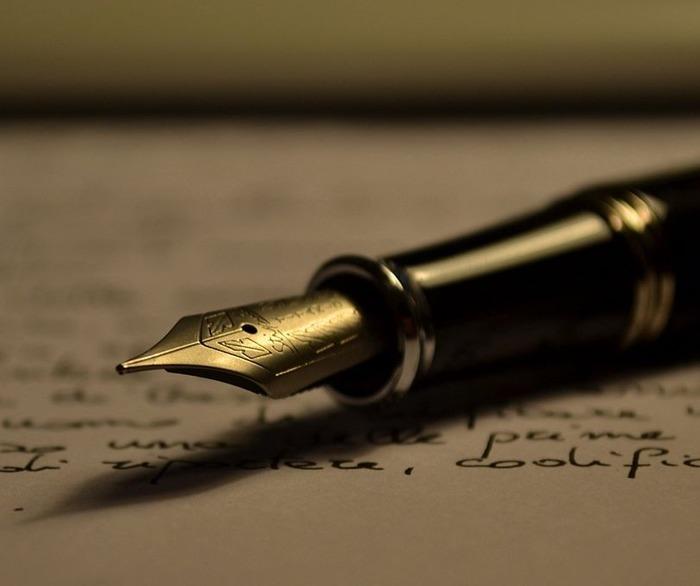 Crédits image : Education et poésie