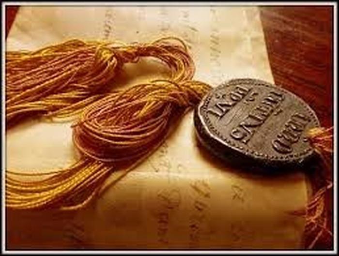 Journées du patrimoine 2018 - Balade racontée : Gourdon aux portes de 1619
