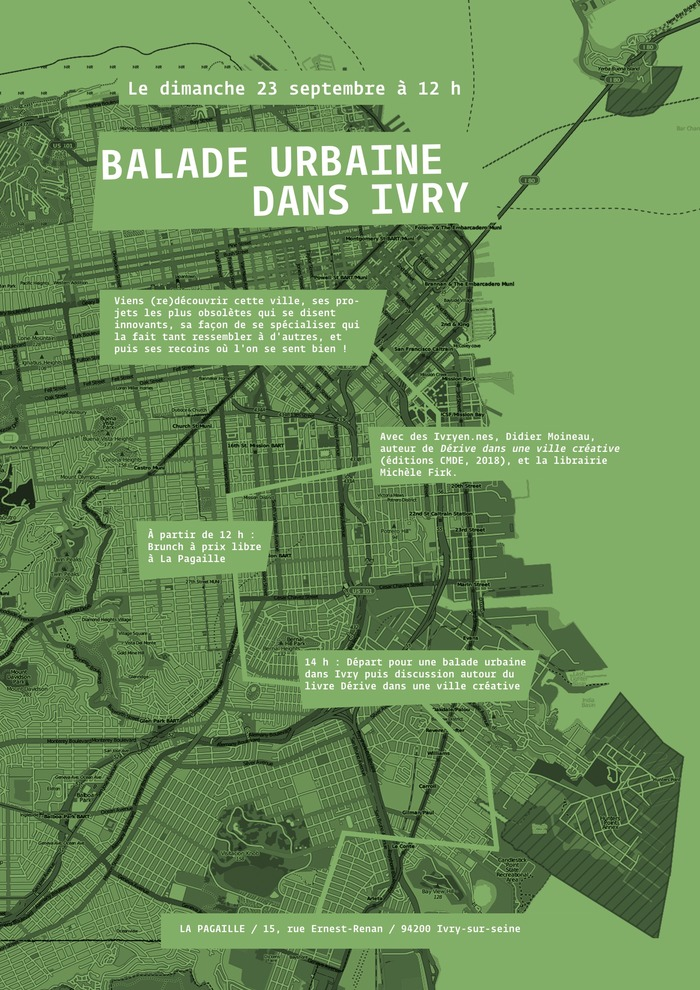 event balade-urbaine-dans-ivry-avec-derive-dans-une-ville-creative-en-poche 32744.jpg 426eb44f3967