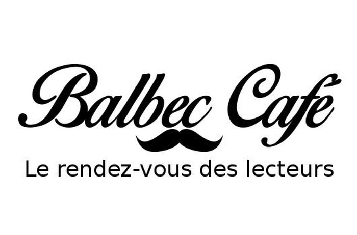 Balbec caf le rendez vous des lecteurs - Le fruitier du rendez vous ...