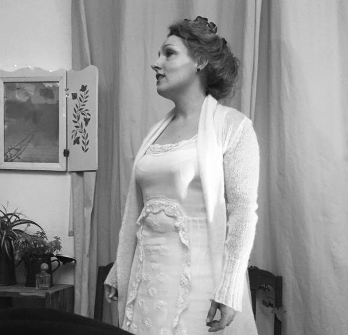 Journées du patrimoine 2018 - Banquet poétique
