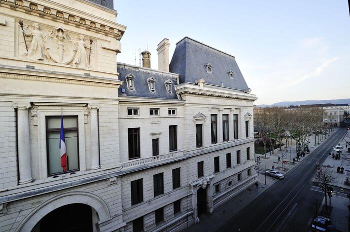 Crédits image : Philippe Hervouët