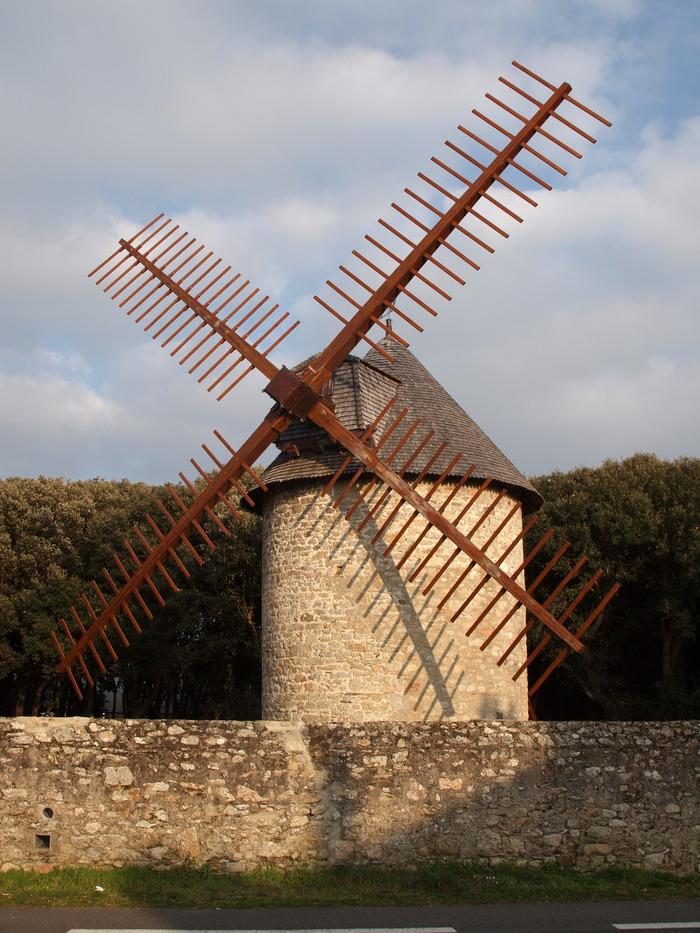 Crédits image : photo Ville du Croisic