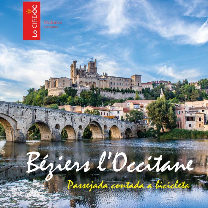 Journées du patrimoine 2018 - Béziers l'Occitane