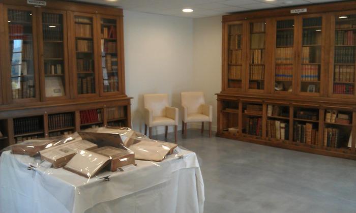 Crédits image : Académie du Faucigny