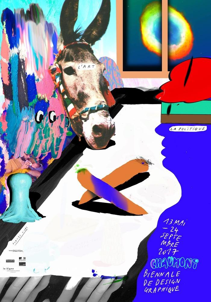 Crédits image : Studio Formes vives