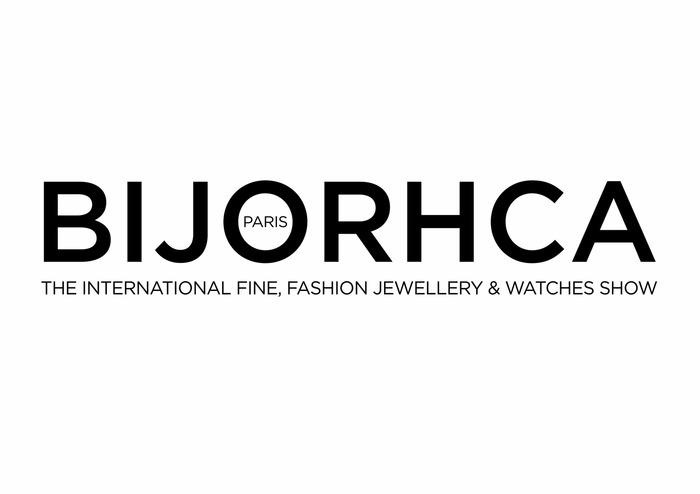 Salon bijorhca paris du 20 au 23 janvier 2017 paris15 for Salon bijorhca