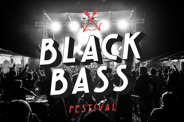 Black Bass Festival #5