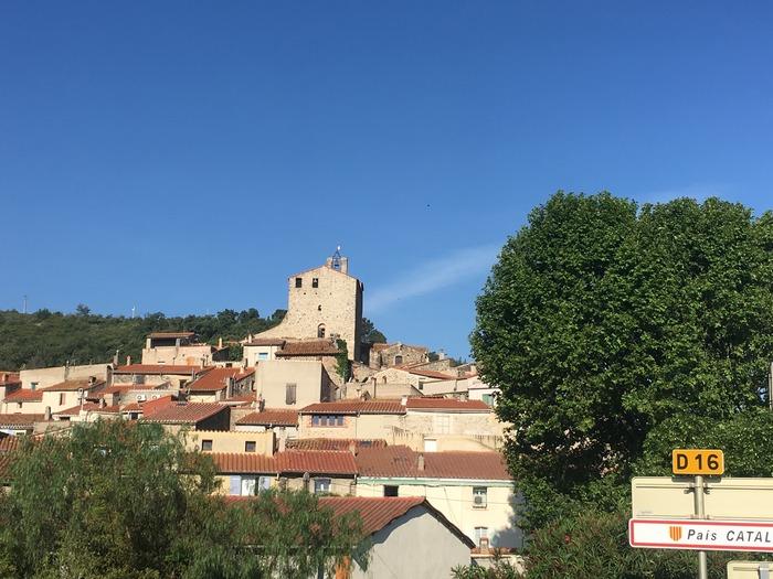 Journées du patrimoine 2017 - Bouleternère