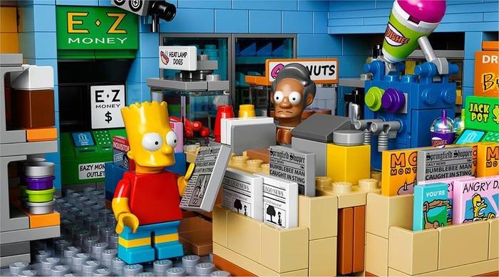 Brainstorming : quel serait votre supermarché idéal?