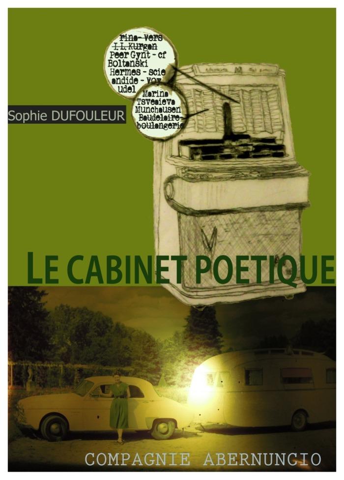 Crédits image : Sophie Dufouleur