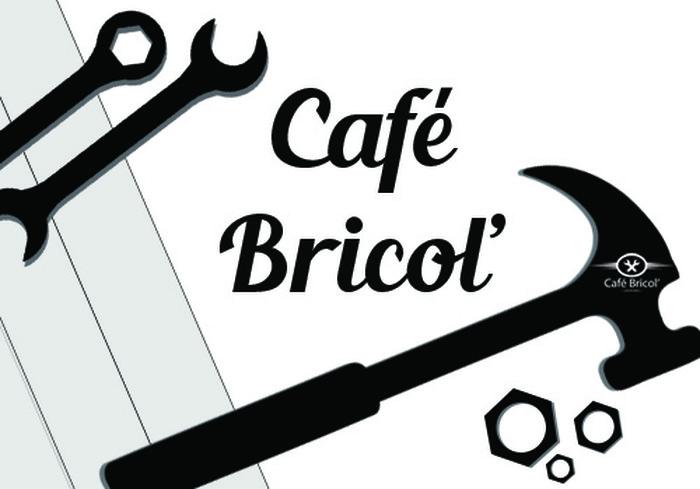 Café Bricol'
