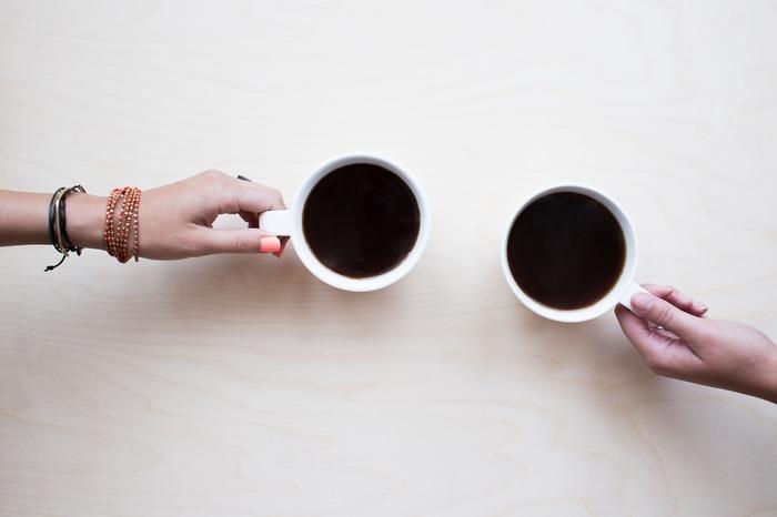 Café-Cité
