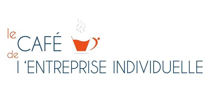 Café de l'entreprise individuelle - Juin 2016