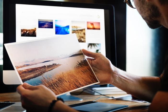 Café outil #17 – La recherche d'images sur Internet pour vos visuels