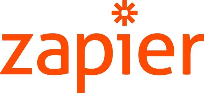 Café Outils #36 : Automatiser ses applis web et créer routines avec Zapier