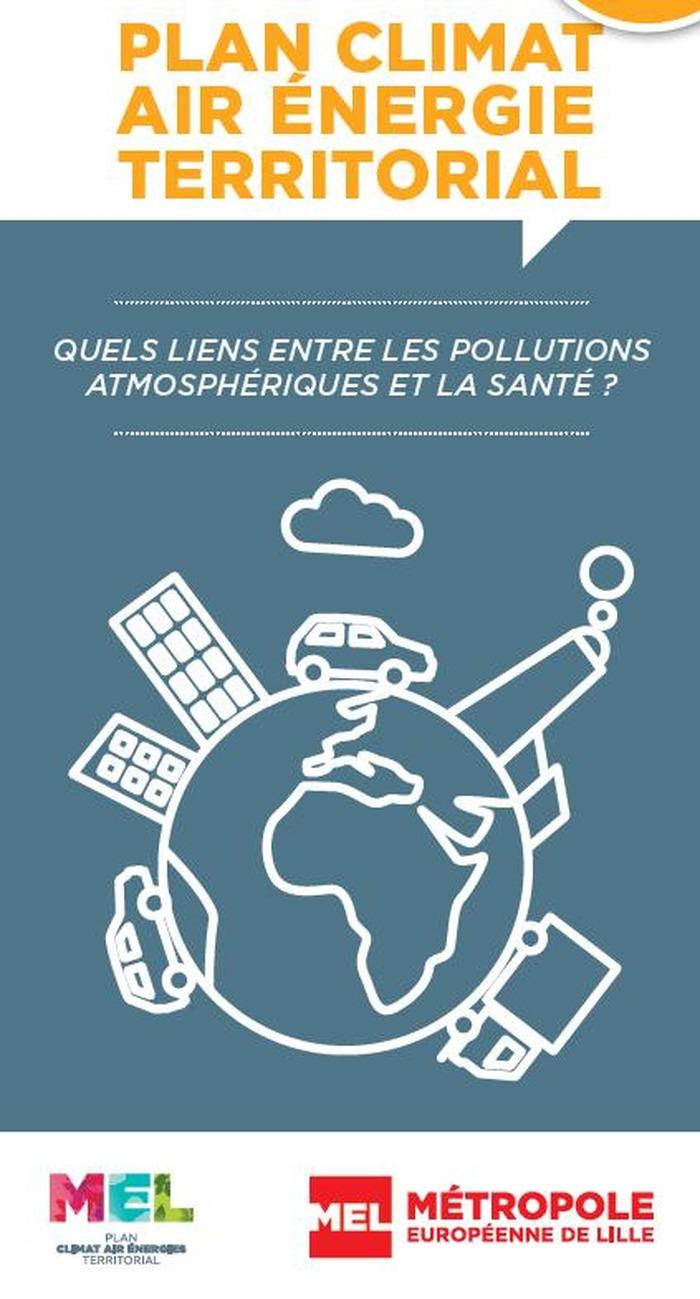 Café santé environnementale