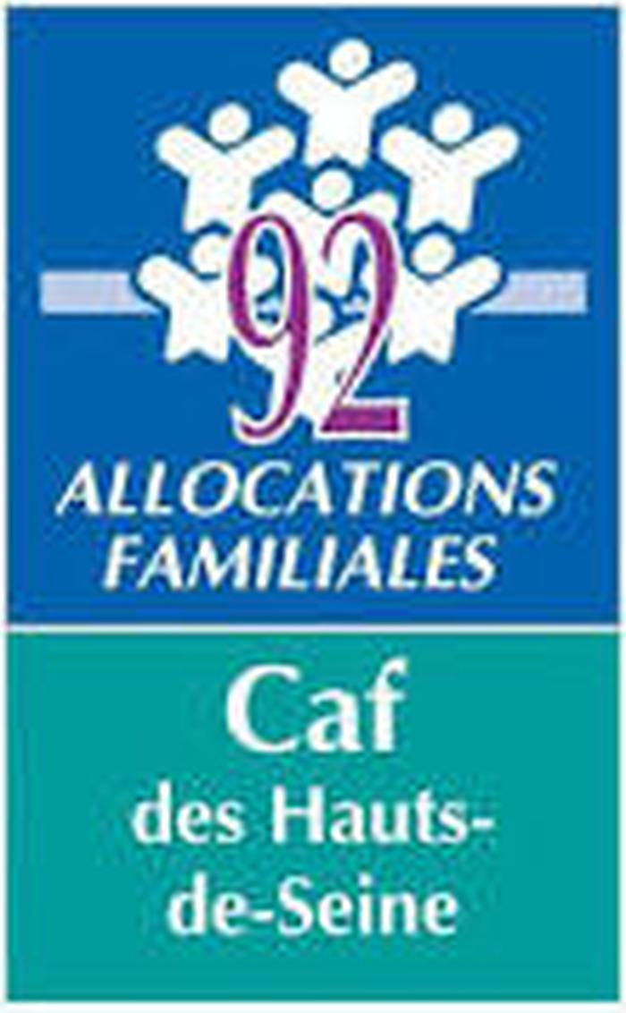 Caisse d'Allocations Familiales