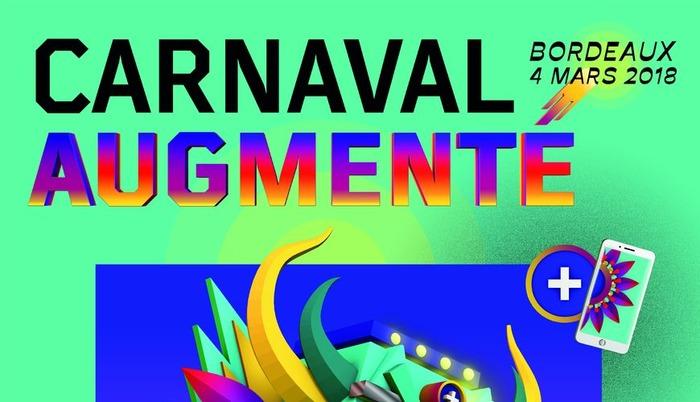 Carnaval des 2 Rives