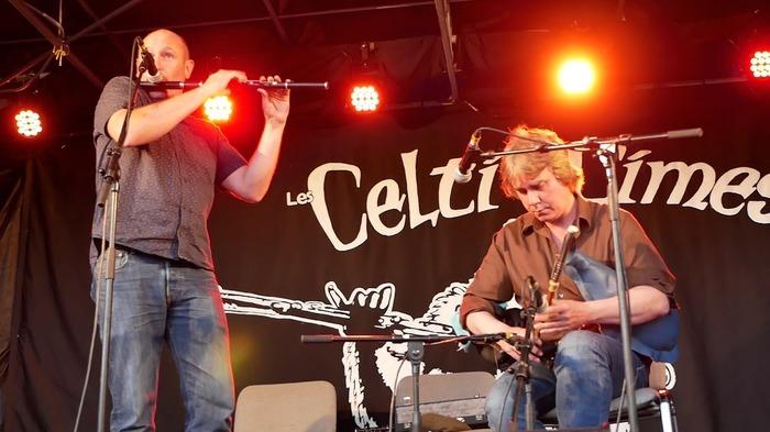 Celticimes