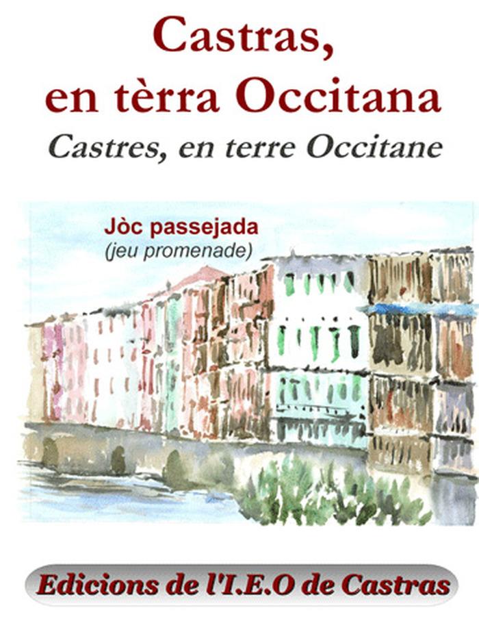 Crédits image : Centre Occitan del País Castrés