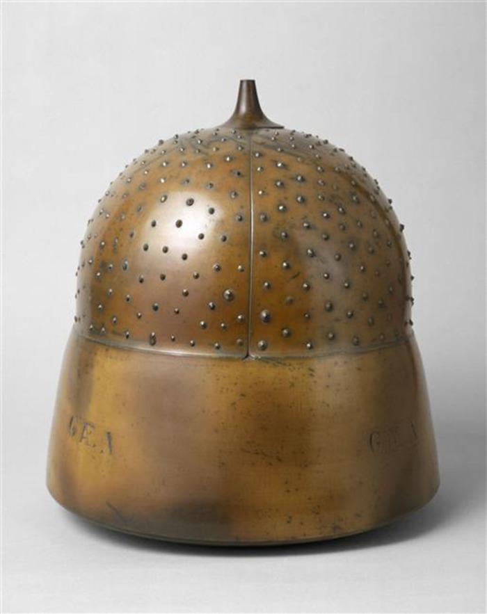 Journées du patrimoine 2018 - Céramiques sigillées de la Gaufesenque à Pierre Bayle