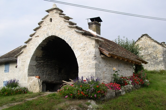 Crédits image : © Mairie de Ceyzérieu