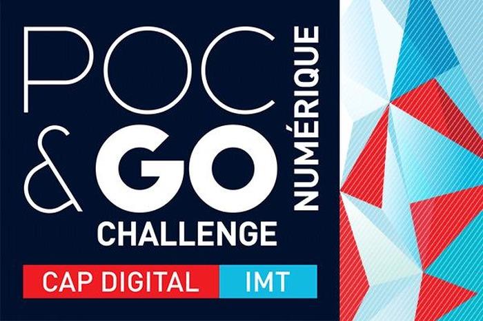 Challenge Numérique POC&Go – Issy Mobilité