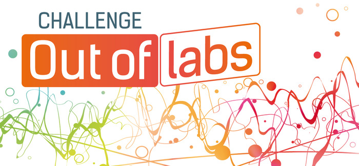 Challenge Out of Labs 7