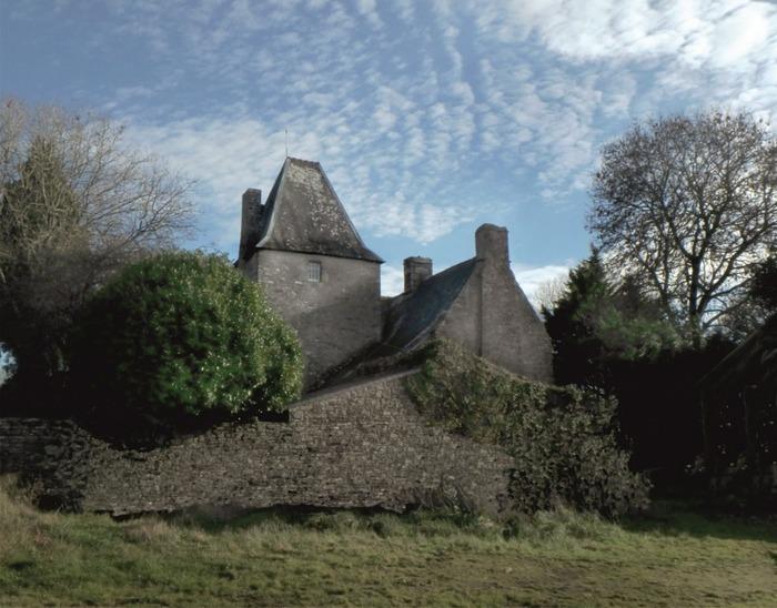 Journées du patrimoine 2018 - Chapelles et manoirs - Kernével
